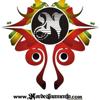 www.Nordeslizamento.com