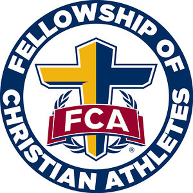 Image result for fca