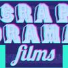 Crap-o-rama Films