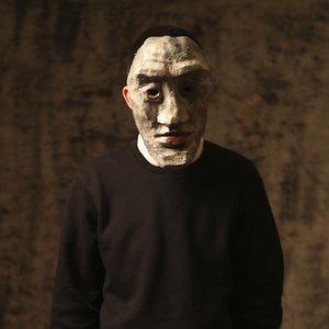 Profile picture for Joaquin Barlow
