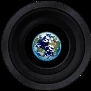 Profile picture for Change The World Productions