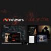 netwars-project
