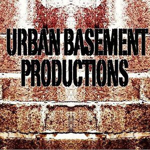 Profile picture for Urban Basement Productions