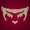 Willamette Bearcats
