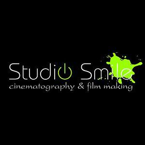 """Profile picture for Ranko Pupic """"Studio Smile"""""""