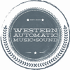 Western Automatic Music & Sound