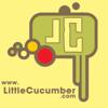 Little Cucumber