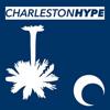 Charleston Hype