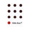 10th Dot