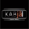 Kabja Concepts