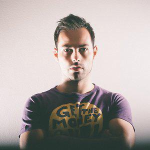 Profile picture for Jan Martinec