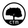 CTM/Myami305
