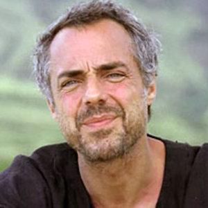 Profile picture for Patrizio Mistini