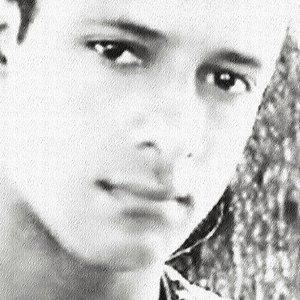 Profile picture for Roberto Dias Maklaud