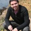 Alexandre Quesada Xavier