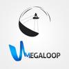 Megaloop