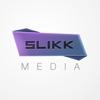 Slikk Media