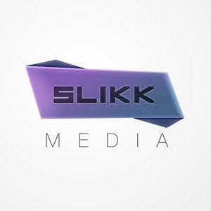 Profile picture for Slikk Media