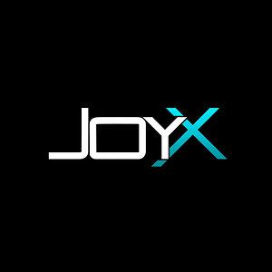 Profile picture for Joyx