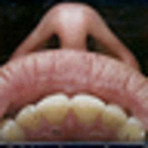 Profile picture for Jesse Swanson