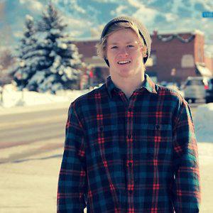 Profile picture for Sam Moser