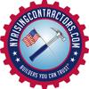 nyrisingcontractors.com