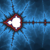 Luminous Fractal