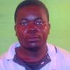 mfaume abubakari