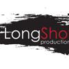 Long Shot Productions