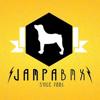 JampaBMX