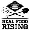 Real Food Rising