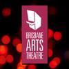 Brisbane Arts Theatre