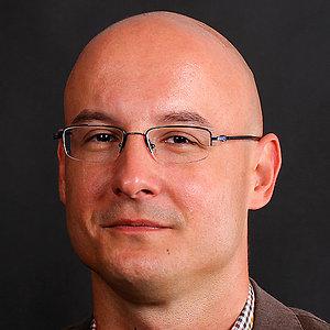 Profile picture for Sinisa Radosavljevic