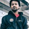 Rahul Ramanan