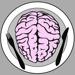 Brain Food Media
