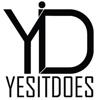 YESITDOES