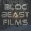 bloc beast films
