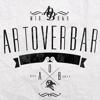 Art Over Bar