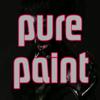 Pure Paint
