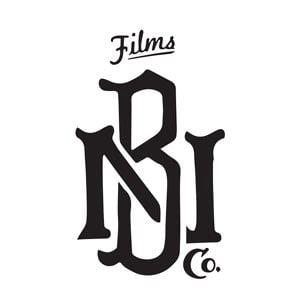 Profile picture for Nuts and Bolts Films