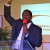 Pastor Patrick Nyaga
