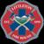 Littleton Fire Rescue Training