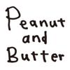 peanut-n-butter