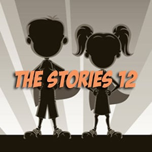 Profile picture for The Stories 12