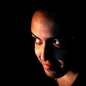 Profile picture for Roberto Ramos