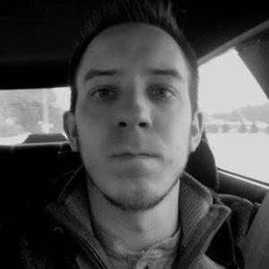 Profile picture for Kyle Hale