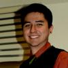 Chuck Santos