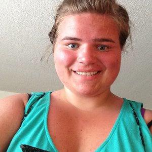 Profile picture for Jessica Pilipaka