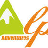 AlpAdventures