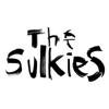 The Sulkies